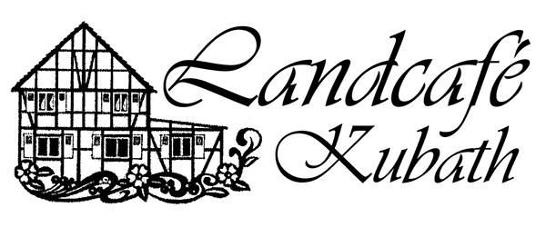 Landcafé Kubath